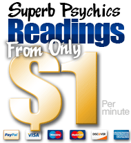 80c Cheap Psychics Mediums Tarot Readings